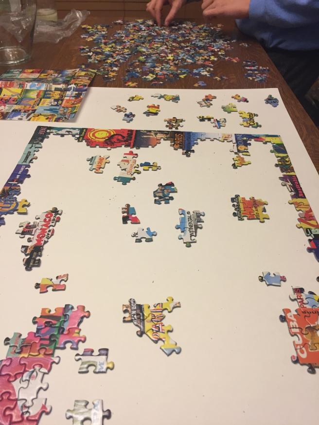 andrew-puzzle