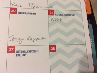 national-cake-day