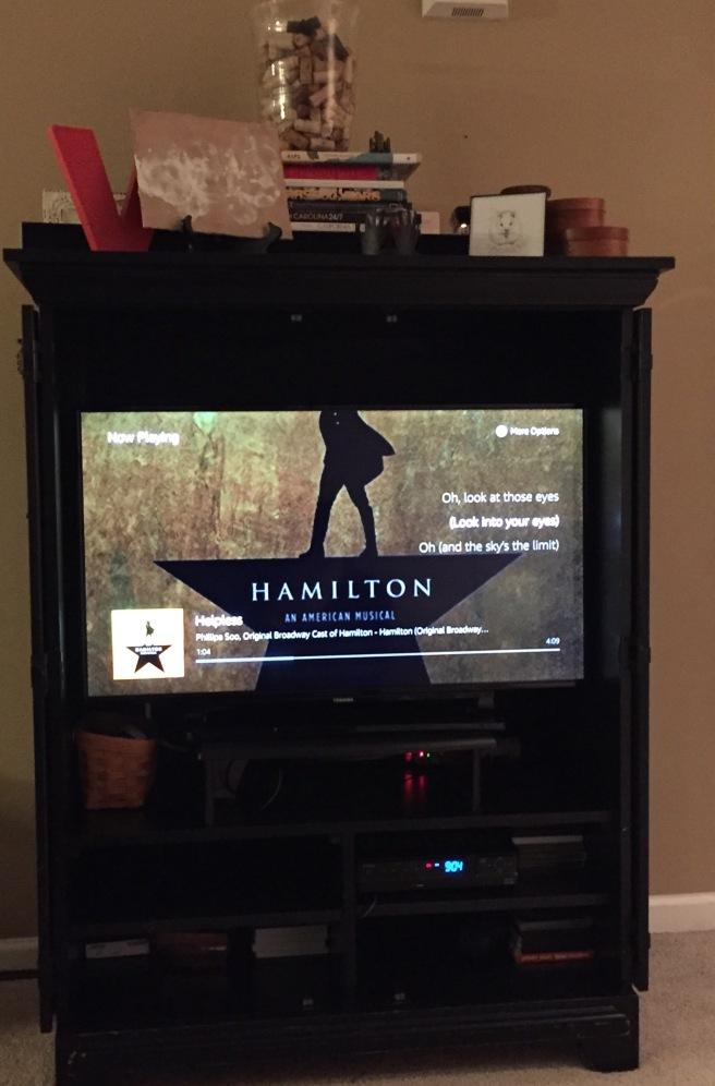 tv-hamilton